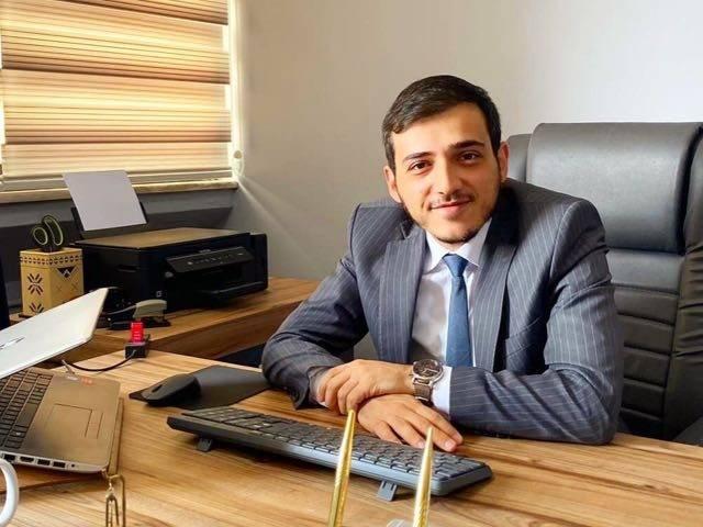 BANKA ÜZERİNDEN EFT/HAVALE YAPANLAR DİKKAT!